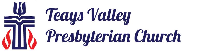 Teays Valley Presby