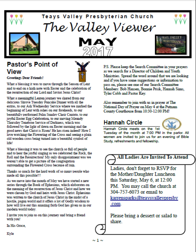 May-Newsletter-image