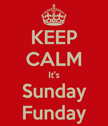 keep-calm-its-sunday-funday
