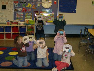 kidspreschool2