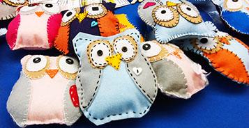 owls-580