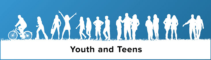 youth-best-places-teens